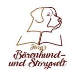 Jörg's Bärenhund-und Storywelt