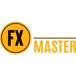 fxtradingmaster