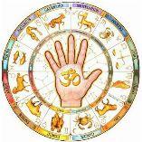 Guru Kripa Astrologer  and Gemstones in Navi Mumbai 9323600011