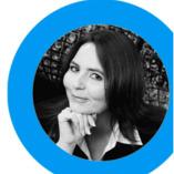 Patricia Kurz | Potential & Kreativität