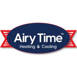 Airy Time Heating & Cooling
