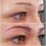 Microblading Berlin