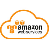 AWS Course Training in Hyderbad