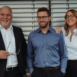 Team Wieland Vermögensberatung