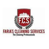 Faria's Cleaning Services