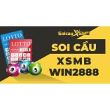 Soi Cầu XSMB Win2888 Asia