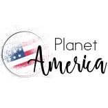 Planet-America