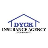 Dyck Insurance: Auto, Home & Renter Insurance Agents in Edmonton