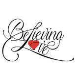 Believing Love