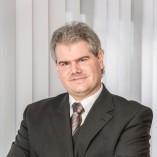 Rechtsanwaltskanzlei Krois