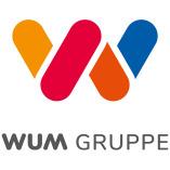 WUM Gruppe