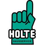 Holte Hausservice GmbH logo