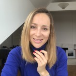 Stefanie Tschupp