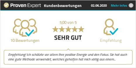 Kundenbewertungen & Erfahrungen zu Stefanie Tschupp. Mehr Infos anzeigen.