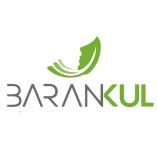 Baran Kul Clinic