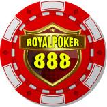 Royalpoker888