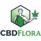 CBD Flora GmbH