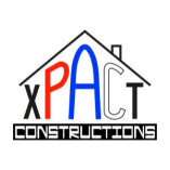 Constructions and Renovations