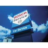 Noiosi Bosch Car Service GmbH