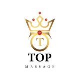 Top Arabic Massage