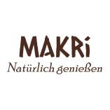 Makri GmbH