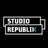 StudioRepublik