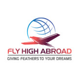 flyhighabroadd