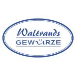 WALTRAUDS GEWÜRZE logo