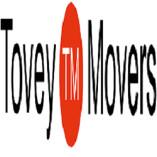 Movers Kensington