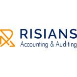 Accounting Compny In Dubai