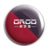 Shenzhen Orod Technology