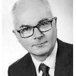 Michael Persicke e. K. Versicherungsmakler