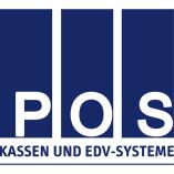 POS Kassen u. EDV Systeme GmbH