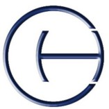 Caballero & Hesselbarth Consulting GmbH