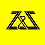 Zaster & Zampano - New Economy Consulting