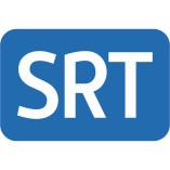 SRT Wirtschaftstreuhand