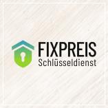 Schluesseldienst - Fixpreis - Düsseldorf