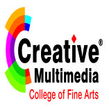 Creative Multimedia College of Fine Arts