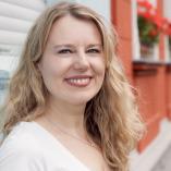 Christin Kunze