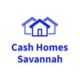 Cash Homes Savannah