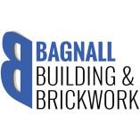 Bagnall Building & Brickwork