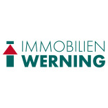 Immobilien Werning