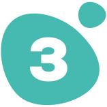 omega3zone GmbH