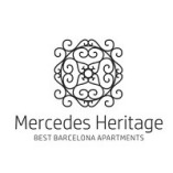 Best Barcelona Apartments