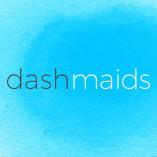 DashMaids