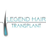 Legend Hair Transplant