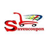 Saveucoupon