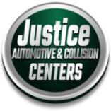 Justice Automotive