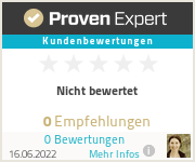 Erfahrungen & Bewertungen zu Nicole Günther