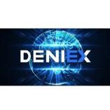 Deniex